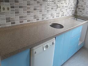 Mutfak Tezgahı granit tezgah modelleri | granit tezgah - dekor tadİlat